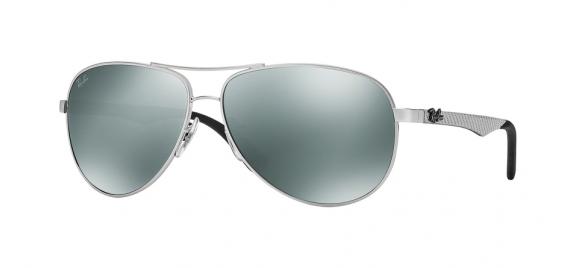 Солнцезащитные очки Ray-Ban RB8313 003 40 купить в Москве 73e94c114f0e7